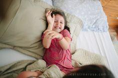 Caroline Rosa Fotografia // Caroline Rosa, lifestyle family photographer from Sao Paulo // www.carolinerosa.com