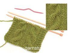 Little Red Riding Slippers / DROPS 150-4 - Ilmaiset neuleohje DROPS Designilta Ladies Cardigan Knitting Patterns, Aran Knitting Patterns, Knit Patterns, Free Knitting, Baby Knitting, Drops Design, Poncho Crochet, Bb Reborn, Scarf Patterns