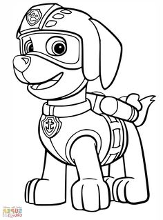 562 Best Beach Coloring Pages Images On Pinterest In 2018
