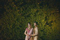 Mansi Bhavsar | Real Brides, Real Style | WeddingSutra.com