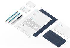 Markenstrategie, Corporate Design Relaunch und preisgekrönte Website für SICURTEC® 3d Design, Corporate Design, Visual Identity, Search Engine Optimization, Pride, Brand Design, Branding Design