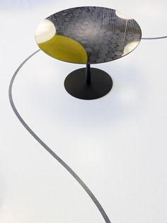 deckengestaltung zum selbermachen, deckengestaltung selbermachen ideen deko diverse formen | papier, Design ideen