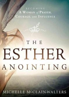Be inspired by Esther, an incredible woman of God. Esther was willing to risk her life for the welfare of her people and the furthering of Gods plan. Strategically positioned by God in a place of infl