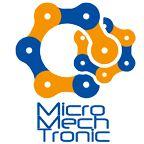 Shop for Morai Motion micro linear actuators at MicroMechTronic https://micromechtronic.com/product/morai-motion-inline-nexus-micro-linear-actuator/