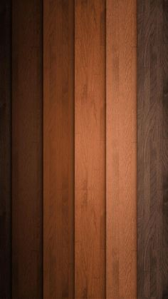 Wood Planks Texture Background Shades of Brown Smartphone Wallpaper and Lockscreen HD Wood Grain Wallpaper, Brown Wallpaper, Trendy Wallpaper, Textured Wallpaper, Wallpaper S, Pattern Wallpaper, Wallpaper Backgrounds, Background Madeira, Wood Background