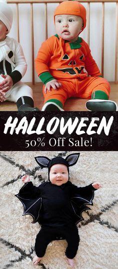 Papa sous mon sort Bébé Babygrow et chapeau rompersuit Baby Halloween costumes