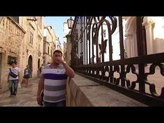 Frans Duijts - Jij denkt maar dat je alles mag van mij (officiële videoc...
