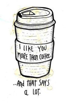 koffein afhængighed