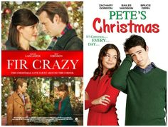 hallmark movie channel presents the most wonderful movies of christmas - Abc Family Original Christmas Movies