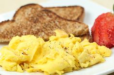 How To Make 21 Healthy Meals For Under $50; breakfast, lunch and dinner recipes for one week