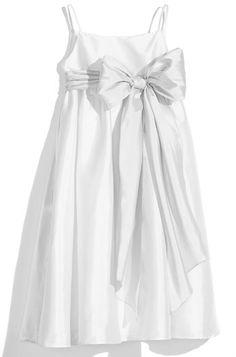 #Us Angels                #Dresses                  #Angels #White #Sleeveless #Empire #Waist #Taffeta #Dress #(Toddler, #Little #Girls #Girls) #White/ #White                        Us Angels White Sleeveless Empire Waist Taffeta Dress (Toddler, Little Girls & Big Girls) White/ White 14                                                   http://www.snaproduct.com/product.aspx?PID=5104668