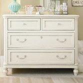 Found it at Wayfair - Gabriella Single 4-Drawer Dresser
