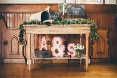 DIY Wedding in Middle Lahave, Nova Scotia