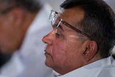 Reverol encabeza la Reunión de Ministros del Consejo Suramericano de la Unasur - http://wp.me/p7GFvM-EXX