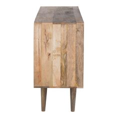 Sgabelli Bassi Maison Du Monde.Tavolino Tronk Sklum Casale In 2019 Low Stool Table