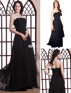 Black Lana Delrey A-line Chiffon Net Cannes Film Festival Dress. Black Lana Delrey A-line Chiffon Net Cannes Film Festival Dress. See More Cannes Film Festival Dresses at http://www.ourgreatshop.com/Cannes-Film-Festival-Dresses-C901.aspx