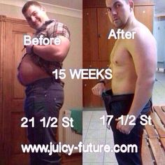 Juice plus results!  To find out more about the amazing range of Juice Plus products and business opportunities, contact me at SarahBaptiste1979@gmail.com or add me on Facebook www.facebook.com/sarah.baptiste.526