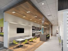 AvalonBay Offices – San Jose