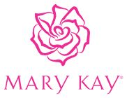 logotip-mary-kay