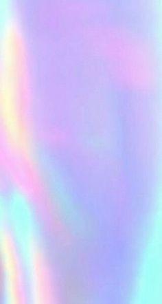 Best Home Screen Wallpaper, Lock Screen Wallpaper Iphone, Pink Wallpaper Iphone, Pink Iphone, Purple Wallpaper, Trendy Wallpaper, Pretty Wallpapers, Cool Wallpaper, Wallpaper Backgrounds