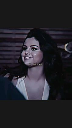 Selena Gomez Music, Selena Gomez Outfits, Selena Gomez Pictures, Gift Wrapping Techniques, Look At Her Now, Marie Gomez, She Was Beautiful, Celebs, Celebrities