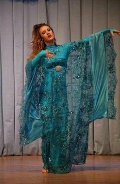 60+ лучших изображений доски «Халиджи» | костюм, платья, свадебное платье макси
