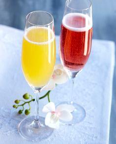 Drinks/Juomat: Pineapple drink/Ananasdrinkki