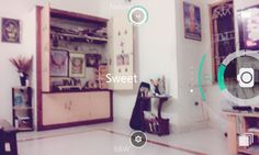 We review the Camera360 app on Windows Phone!