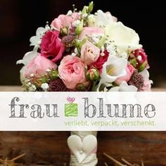 Sieh dir Instagram-Fotos und -Videos von verliebt,verpackt,verschenkt🎁 (@frau_blume_hildesheim) an