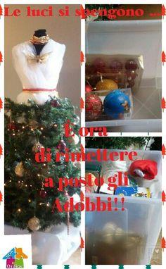 Natale 33
