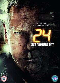 24: Live Another Day [DVD] [2014] 20th Century Fox Home Entertainment http://www.amazon.co.uk/dp/B00JJJ3REO/ref=cm_sw_r_pi_dp_1XwFub0XMERAH