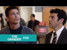 New Show Trailers | 2015 - 2016 FOX Shows | FOX BROADCASTING - YouTube