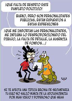 Yac por Fix - 28/11/2012