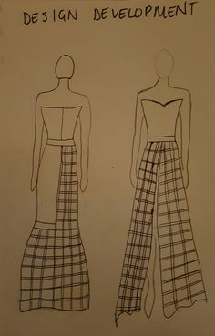 My third design development. The main challenge with this design was making the long mesh skirt detachable Liberty Fashion, Mesh Skirt, Design Development, Third, Awards, Challenges, Fashion Designers, Skirts, Competition