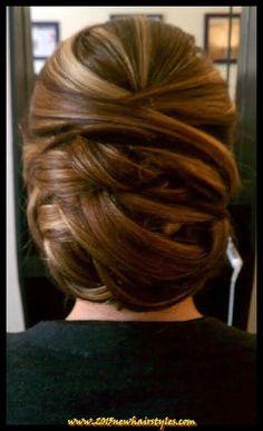 2015 wedding hiarstyles | 2015 Wedding Hairstyles isimli yazıya geri dön Tam boyutlu resim 502 ...