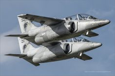 Fuerza Aerea Fighter Jets, Aviation, Aircraft, Military, Airplanes, Nice, Design, War, Weapons Guns