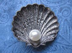 Картинки по запросу pearl shell