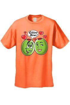 64153656 Softball Mom Heart Laces Graphic Transfer Design Shirt | COOL T-SHIRTS |  Pinterest | Softball mom