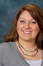 Kristina George '91 was named director of development at St. Cloud Technical & Community College Foundation...