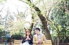 japan_monopictura_ken_erlina 20