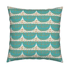 90 Beyond Lime And Blue Ideas Throw Pillows Pillows Pillow Covers