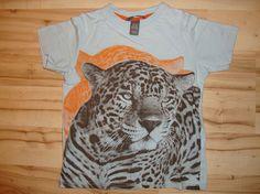 T-Shirt H Gr.104
