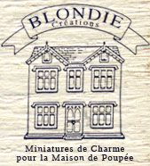 Blondie Creations http://www.blondiecreations.be/