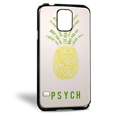 Psych Pineapple Quotes for Iphone and Samsung Case (Samsung S5 Black) Psych TV Show http://www.amazon.com/dp/B016CW86HI/ref=cm_sw_r_pi_dp_hVbgwb1WZ1F1R