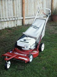 Snapper Thatcherizer Best Zero Turn Mower, Zero Turn Lawn Mowers, Best Lawn Mower, Best Riding Lawn Mower, Riding Mower, Toro Mowers, Toro Lawn Mower, John Deere Lawn Mower, Ryobi Lawn Mower