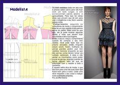 vestido. Fonte: http://www.facebook.com/photo.php?fbid=533306816705228=a.426468314055746.87238.422942631074981=1