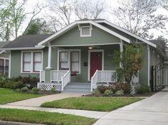 house-apartment-garden-ideas-lavish-exterior-color-ideas-for-a-bungalow-exterior-color-ideas-for-homes-exterior-paint-ideas-for-homes-with-brick-color-ideas-for-house-trim-exterior-color-ideas-for-stucco-houses-exterior--687x515.jpg (687×515)