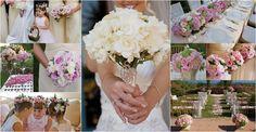 cody floral designs | Santa Barbara Wedding Florist Laura Sangas, owner of Cody FloralWedSB