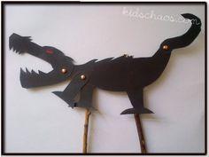 kidschaos-dragon-shadow-puppet