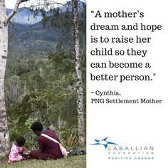 Best Mothers Day Gifts, Be A Better Person, How To Become, Foundation, Positivity, My Love, Children, Young Children, Boys